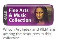 http://libraries.state.ma.us/login?db=PPFA&locid=mlin_c_nashoba