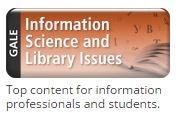 http://libraries.state.ma.us/login?db=PPIS&locid=mlin_c_nashoba
