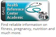 https://sites.google.com/a/nrsd.net/nrhs-media-center/health-wellness-and-consumer-family-sciences/healthRCA.PNG