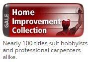 https://sites.google.com/a/nrsd.net/nrhs-media-center/home/online-databases/home-and-travel/Home.JPG