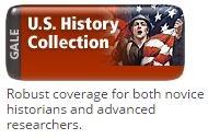 http://libraries.state.ma.us/login?db=PPUS&locid=mlin_c_nashoba
