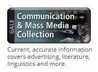 http://libraries.state.ma.us/login?db=PPCM&locid=mlin_c_nashoba