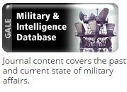 http://libraries.state.ma.us/login?db=PPMI&locid=mlin_c_nashoba