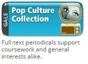 http://libraries.state.ma.us/login?db=PPOP&locid=mlin_c_nashoba