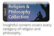 http://libraries.state.ma.us/login?db=PPRP&locid=mlin_c_nashoba
