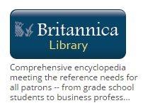 http://libraries.state.ma.us/login?db=eb_library&locid=mlin_b_massblc