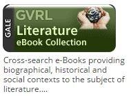 http://infotrac.galegroup.com/itweb/mlin_c_nashoba?db=GVRL.xlit.mlinc