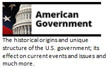 https://americangovernment.abc-clio.com/?setcustomercontext=5183