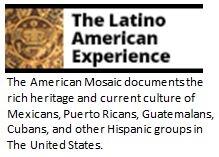 https://latinoamerican.abc-clio.com/?setcustomercontext=5183