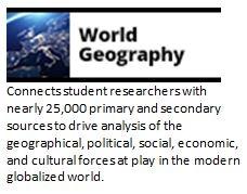 https://worldgeography.abc-clio.com/?setcustomercontext=5183