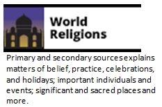 https://religion.abc-clio.com/?setcustomercontext=5183