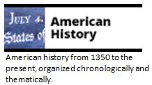 https://americanhistory.abc-clio.com/?setcustomercontext=5183