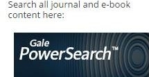 https://sites.google.com/a/nrsd.net/nrhs-media-center/home/online-databases/general-databases/gale%20powersearch.JPG