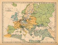 AP Euro Course