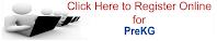 http://182.18.152.103/ourcampus/registrationformcit.php