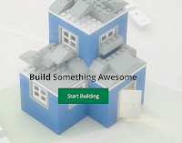 https://www.buildwithchrome.com/