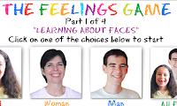 http://www.do2learn.com/games/feelingsgame/index.htm