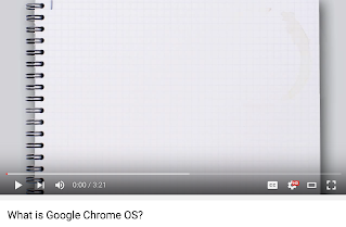 http://www.youtube.com/watch?v=0QRO3gKj3qw
