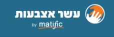 https://www.matific.com/isr/he/login-page/