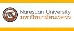 www.nu.ac.th