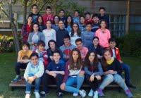 https://sites.google.com/a/nunezdearce.es/nunez-de-arce-v2/galerias/grupos-de-alumnos/curso2015-2016/E1Es.jpg