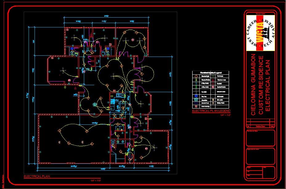 Astonishing Plot Plan For My House Contemporary - Best interior ...