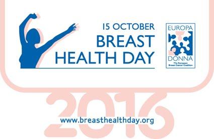 www.breasthealthday.org