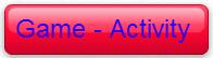 https://sites.google.com/a/nwoi3.org/algebra-1-eunits/eunit-3---bivariate-equations/3-2/Game%20Activity.PNG