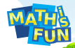 https://www.khanacademy.org/math/cc-eighth-grade-math/cc-8th-linear-equations-functions/8th-slope-intercept-form/e/slope-intercept-equation-from-two-points