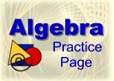 http://www.regentsprep.org/Regents/math/ALGEBRA/AE5/PFacEq.htm