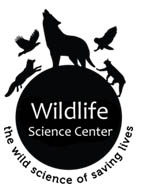 http://www.wildlifesciencecenter.org/