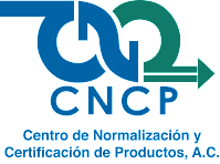 http://www.cncp.org.mx/