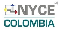 http://nycecolombia.co/