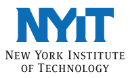 nyit.edu