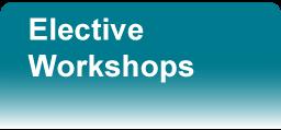 Elective Workshops