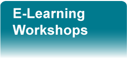 E-Learning Workshops
