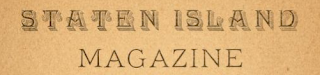 https://archive.org/details/statenislandmaga113faga