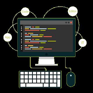 Project_ - techconnect