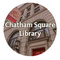 http://www.nypl.org/locations/chatham-square
