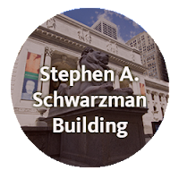 http://www.nypl.org/locations/schwarzman