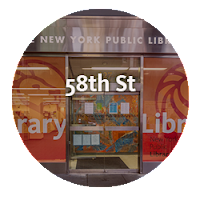 http://www.nypl.org/locations/58th-street