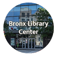 https://www.nypl.org/locations/bronx-library-center