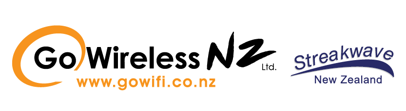 https://www.gowifi.co.nz/
