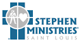 http://www.stephenministries.org/