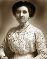 Matilda Dodge Wilson