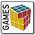 https://sites.google.com/a/oatforge.co.uk/numeracy/home/NumeracyGraphicsGames.png