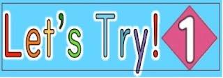 https://sites.google.com/a/obog.miyakyo-u.ac.jp/xiao-xue-xiao-ying-yu-cang-ku/home/let-s-try