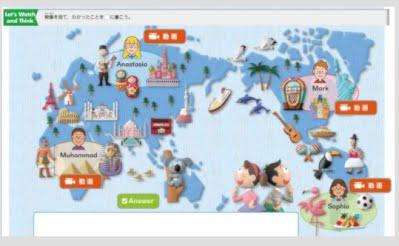 https://sites.google.com/a/obog.miyakyo-u.ac.jp/xiao-xue-xiao-ying-yu-cang-ku/hi-friends/hi-friends-no-shi-jian-cang-ku-22