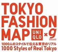 https://sites.google.com/a/obog.miyakyo-u.ac.jp/xiao-xue-xiao-ying-yu-cang-ku/hi-friends/hi-friends-no-shi-jian-cang-ku-13