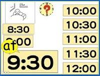 https://sites.google.com/a/obog.miyakyo-u.ac.jp/xiao-xue-xiao-ying-yu-cang-ku/home/dejitaru-jiao-cai-ipad/寝る時間タッチアップロレイン音声%20.key?attredirects=0&d=1